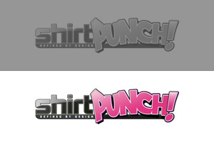 Shirt Punch