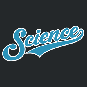 Sports Varsity Science Jacket and Hoodies